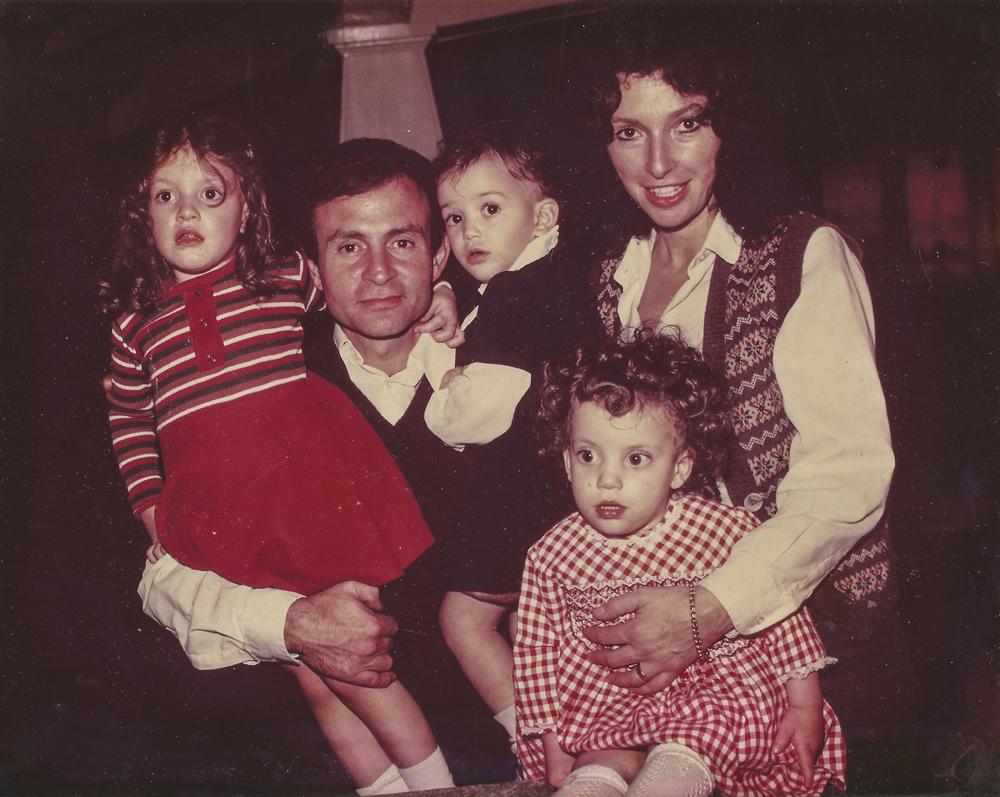 francesca-gavin-family-story-1